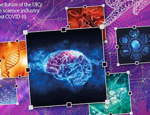 Lifescience Industry Magazine